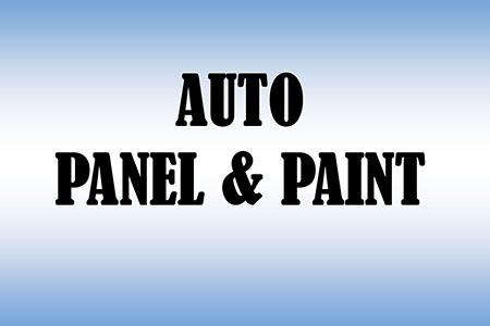 Melbourne Auto Panel and Paint