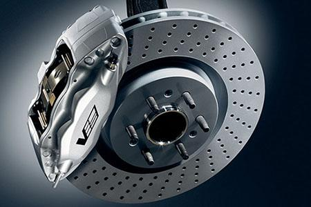 Brake and clutch repairs Melbourne CBD