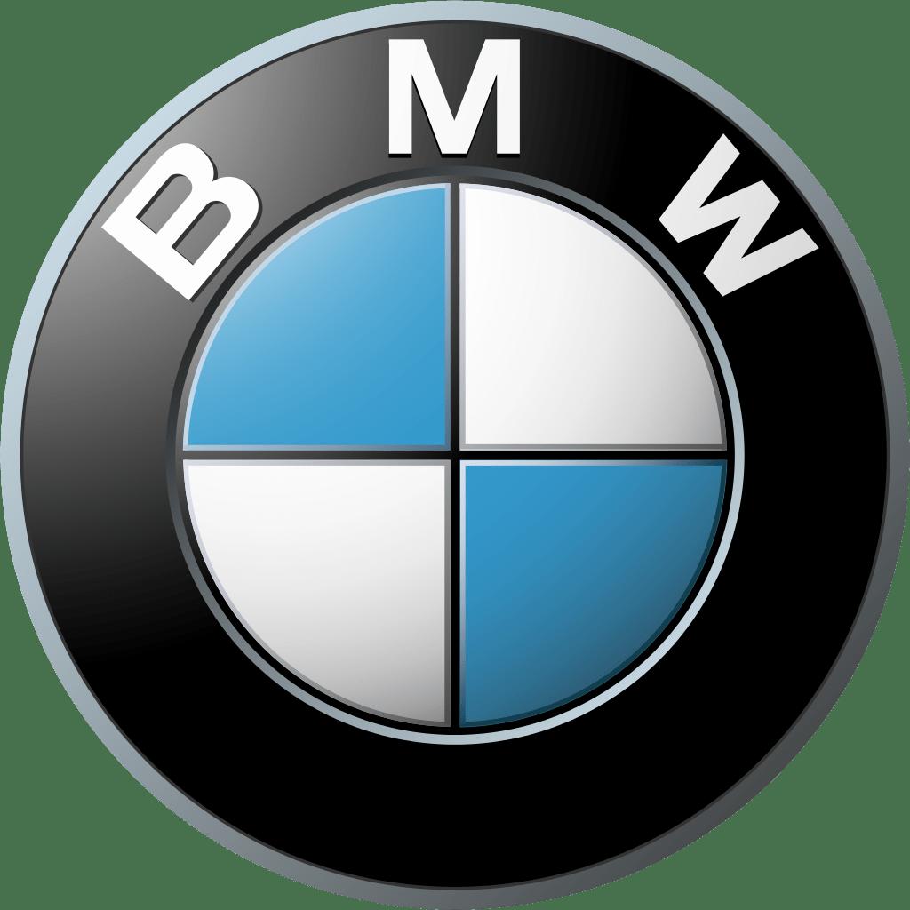 BMW Service Specialist Melbourne
