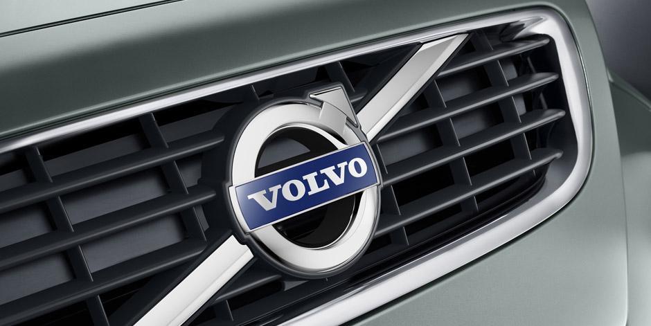 Volvo Service Specialist
